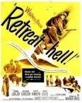 Retreat,_Hell!