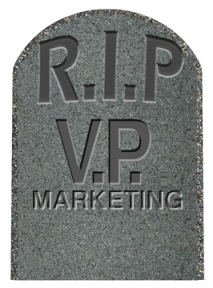 VP Tomb