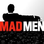 MADMEN-logo