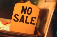 no-sale-sign